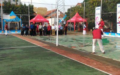 SCATE 5th Ajang Kompetisi Lomba Ulang Tahun Sekar Kemuning 2019