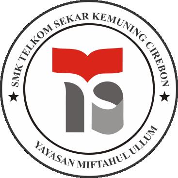 Agenda pelaksanaan seleksi PPDB Gelombang 1 SMK Telkom Sekar Kemuning Cirebon